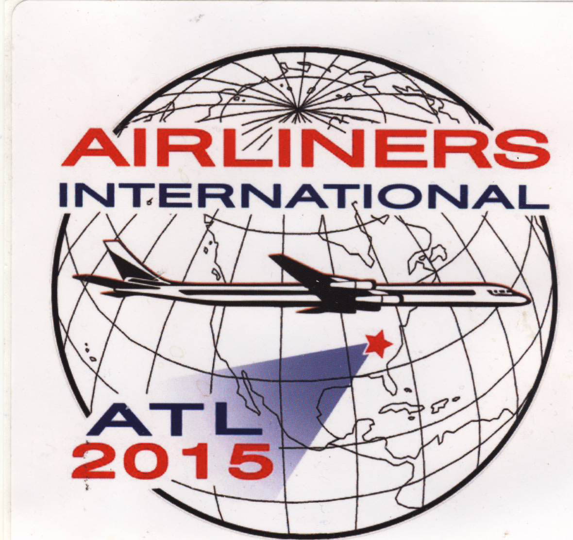Airliners International