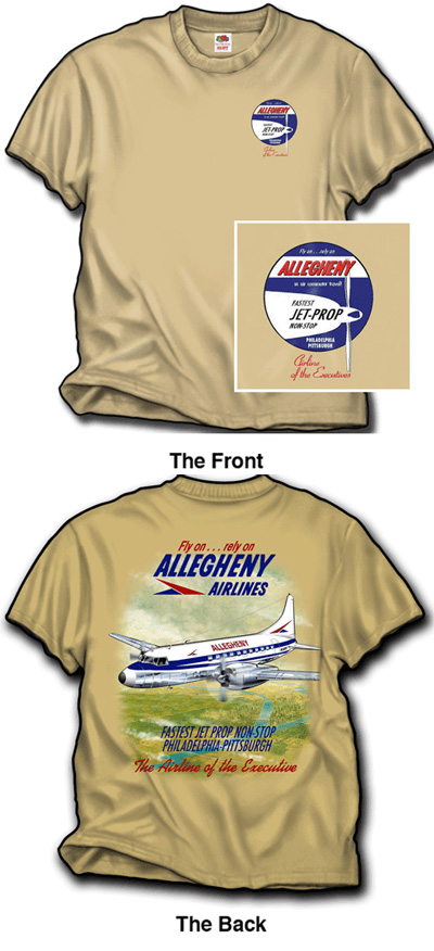 'Allegheny CV-580' from the web at 'http://www.skyshirts.com/images/Allegheny.jpg'