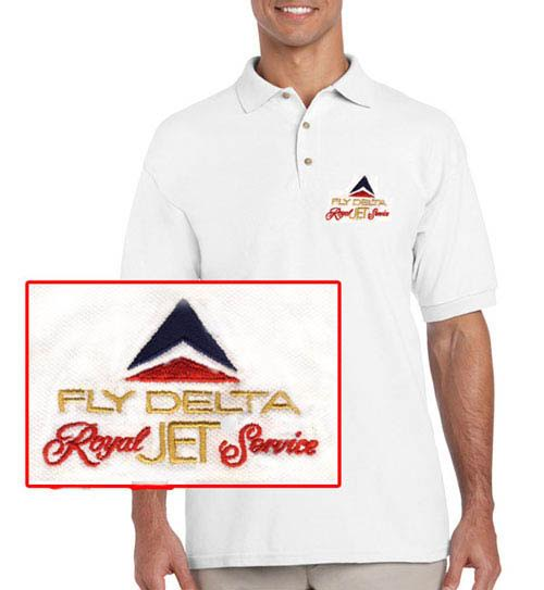 ' ' from the web at 'http://www.skyshirts.com/images/splash-flydelta.jpg'