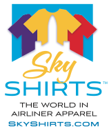 'Skyshirts.com' from the web at 'http://skyshirts.com/images/store_logo.png'